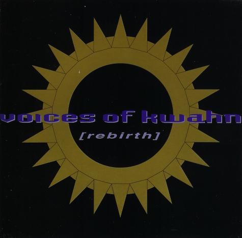 download cd cristian e ralf